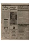 Galway Advertiser 2000/2000_12_14/GA_14122000_E1_078.pdf