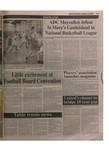 Galway Advertiser 2000/2000_12_14/GA_14122000_E1_093.pdf