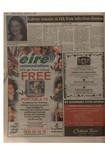 Galway Advertiser 2000/2000_12_14/GA_14122000_E1_014.pdf