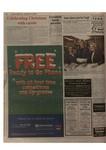 Galway Advertiser 2000/2000_12_14/GA_14122000_E1_026.pdf