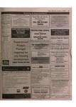 Galway Advertiser 2000/2000_12_14/GA_14122000_E1_077.pdf