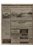 Galway Advertiser 2000/2000_12_14/GA_14122000_E1_090.pdf