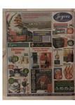 Galway Advertiser 2000/2000_12_14/GA_14122000_E1_016.pdf