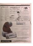 Galway Advertiser 2000/2000_12_14/GA_14122000_E1_035.pdf