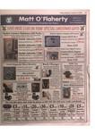 Galway Advertiser 2000/2000_12_14/GA_14122000_E1_033.pdf