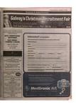 Galway Advertiser 2000/2000_12_14/GA_14122000_E1_081.pdf