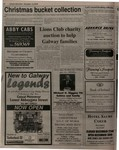 Galway Advertiser 2000/2000_12_14/GA_14122000_E1_038.pdf