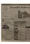 Galway Advertiser 2000/2000_12_14/GA_14122000_E1_082.pdf