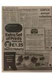 Galway Advertiser 2000/2000_12_14/GA_14122000_E1_018.pdf