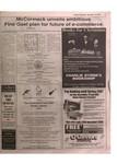 Galway Advertiser 2000/2000_12_14/GA_14122000_E1_015.pdf
