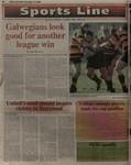Galway Advertiser 2000/2000_12_14/GA_14122000_E1_092.pdf