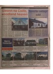 Galway Advertiser 2000/2000_12_14/GA_14122000_E1_083.pdf