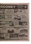 Galway Advertiser 2000/2000_12_14/GA_14122000_E1_091.pdf