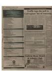 Galway Advertiser 2000/2000_12_14/GA_14122000_E1_080.pdf