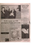 Galway Advertiser 2000/2000_12_14/GA_14122000_E1_037.pdf