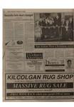 Galway Advertiser 2000/2000_12_14/GA_14122000_E1_020.pdf