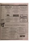 Galway Advertiser 2000/2000_12_14/GA_14122000_E1_079.pdf