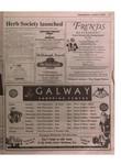 Galway Advertiser 2000/2000_12_14/GA_14122000_E1_029.pdf