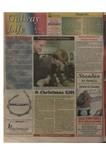Galway Advertiser 2000/2000_12_14/GA_14122000_E1_096.pdf