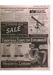 Galway Advertiser 2000/2000_12_14/GA_14122000_E1_027.pdf