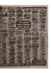 Galway Advertiser 2000/2000_12_14/GA_14122000_E1_087.pdf
