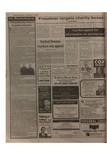 Galway Advertiser 2000/2000_12_14/GA_14122000_E1_002.pdf
