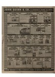 Galway Advertiser 2000/2000_12_14/GA_14122000_E1_086.pdf