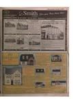 Galway Advertiser 2000/2000_12_14/GA_14122000_E1_085.pdf