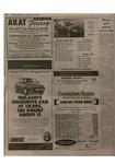 Galway Advertiser 2000/2000_12_14/GA_14122000_E1_068.pdf