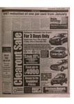 Galway Advertiser 2000/2000_12_14/GA_14122000_E1_069.pdf