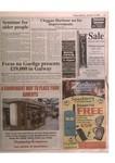 Galway Advertiser 2000/2000_12_14/GA_14122000_E1_031.pdf