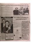 Galway Advertiser 2000/2000_12_14/GA_14122000_E1_039.pdf