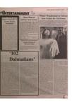 Galway Advertiser 2000/2000_12_14/GA_14122000_E1_059.pdf