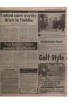 Galway Advertiser 2000/2000_12_14/GA_14122000_E1_095.pdf