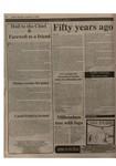 Galway Advertiser 2000/2000_12_14/GA_14122000_E1_034.pdf
