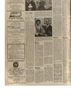 Galway Advertiser 1971/1971_05_20/GA_20051971_E1_006.pdf