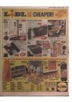 Galway Advertiser 2001/2001_01_04/GA_04012001_E1_019.pdf