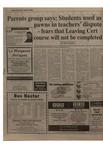 Galway Advertiser 2001/2001_01_04/GA_04012001_E1_006.pdf