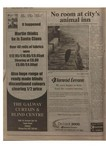 Galway Advertiser 2001/2001_01_04/GA_04012001_E1_008.pdf