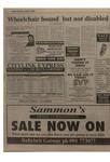 Galway Advertiser 2001/2001_01_04/GA_04012001_E1_004.pdf