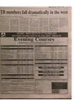 Galway Advertiser 2001/2001_01_04/GA_04012001_E1_011.pdf