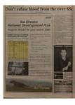 Galway Advertiser 2001/2001_01_04/GA_04012001_E1_012.pdf