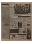 Galway Advertiser 2001/2001_01_04/GA_04012001_E1_002.pdf