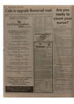 Galway Advertiser 2001/2001_01_04/GA_04012001_E1_020.pdf