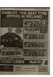 Galway Advertiser 2001/2001_03_29/GA_29032001_E1_009.pdf