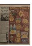 Galway Advertiser 2001/2001_03_29/GA_29032001_E1_003.pdf