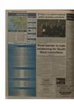 Galway Advertiser 2001/2001_03_29/GA_29032001_E1_016.pdf