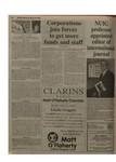 Galway Advertiser 2001/2001_03_29/GA_29032001_E1_020.pdf