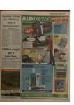 Galway Advertiser 2001/2001_03_29/GA_29032001_E1_005.pdf