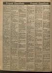 Galway Advertiser 1979/1979_04_12/GA_12041979_E1_014.pdf